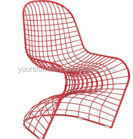 s chair replica play table and chairs cool red on sale