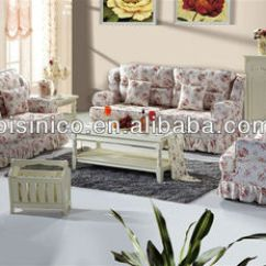 Slipcovers For Living Room Chair Swedish Dining Korea Style Fabric Sofa Furniture South Garden Graceful
