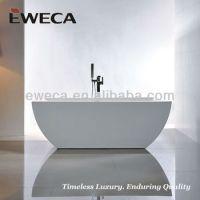 Cheap Freestanding Bathtub - Buy Bathtub,Freestanding ...
