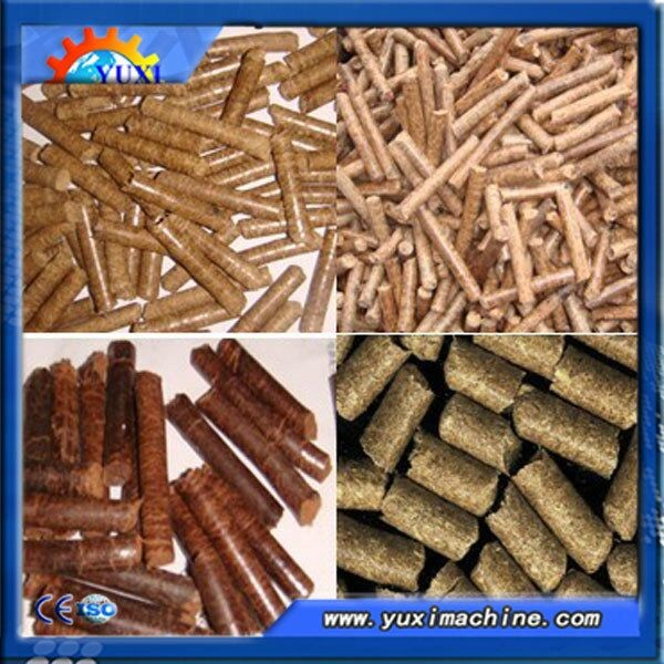 Image Result For Where Do You Buy Pellets For A Pellet Stove