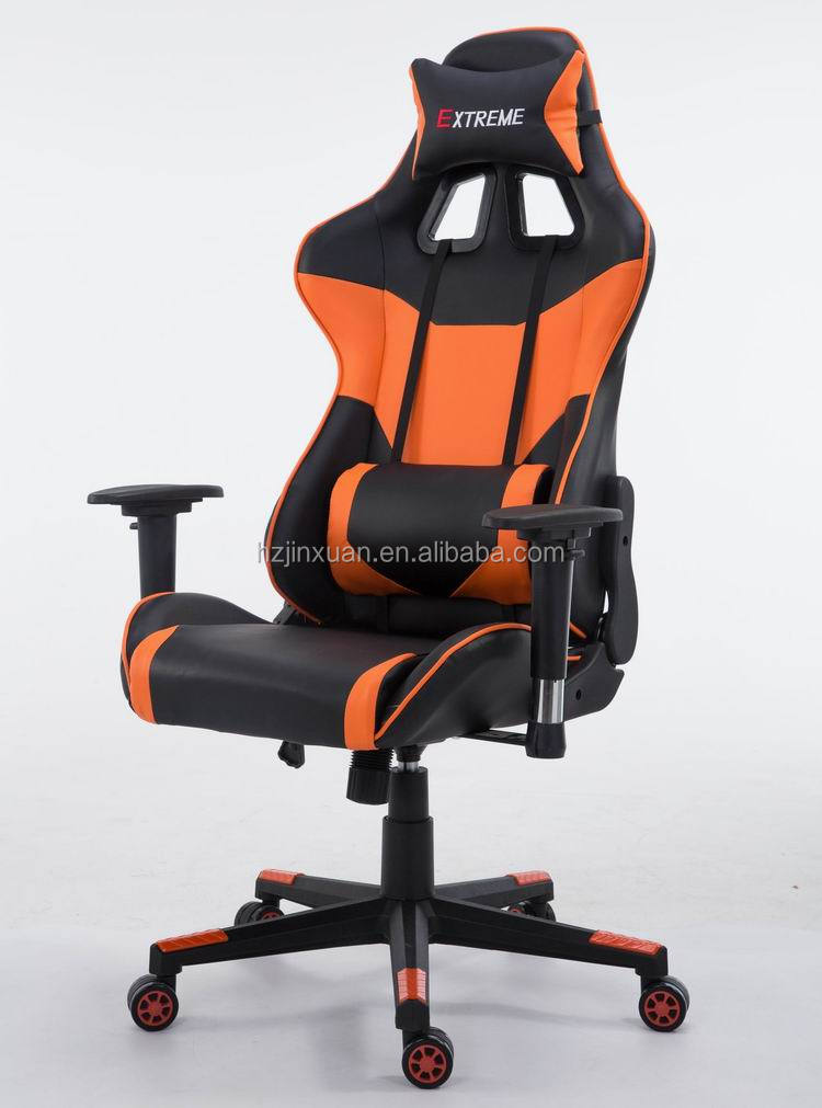 gaming pc chair helsinki posture jx1032 cheap comfortable computer for gamer video game manufacturer customize