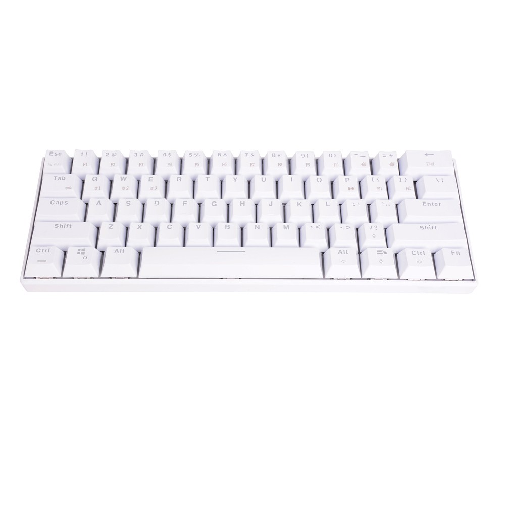 High Stability And Compatibility Cherry Mx Blue Switch