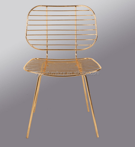wire mesh dining chairs uk rocking papasan chair suppliers and manufacturers at alibaba com