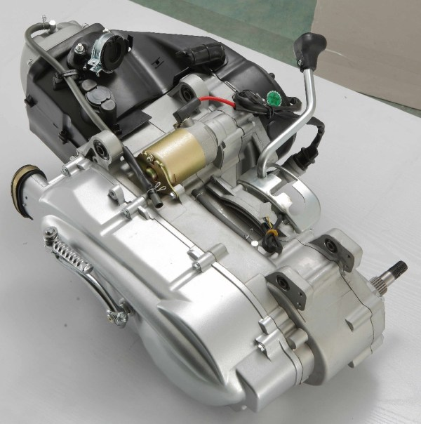 20+ 200cc Motor Pictures and Ideas on Meta Networks