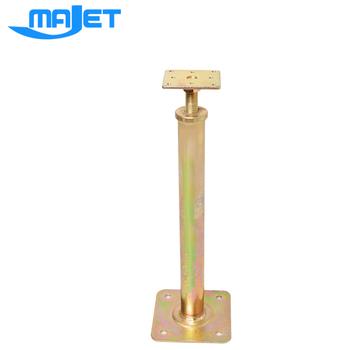 Majet Adjustable Floor Support Raised Floor Pedestal  Buy