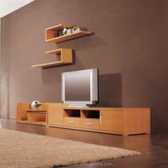 Modern Tv Units For Living Room Diy Table Centerpiece Furniture Stand Unit