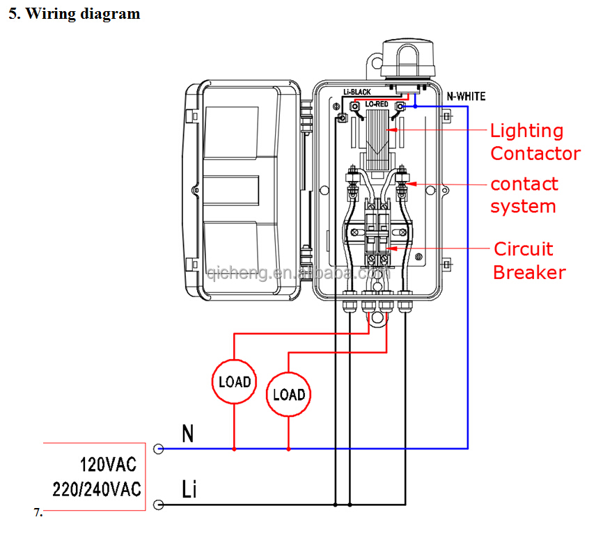 asco 917 contactor wiring diagram - little wiring diagrams asco wiring  diagram on asco 917 relay