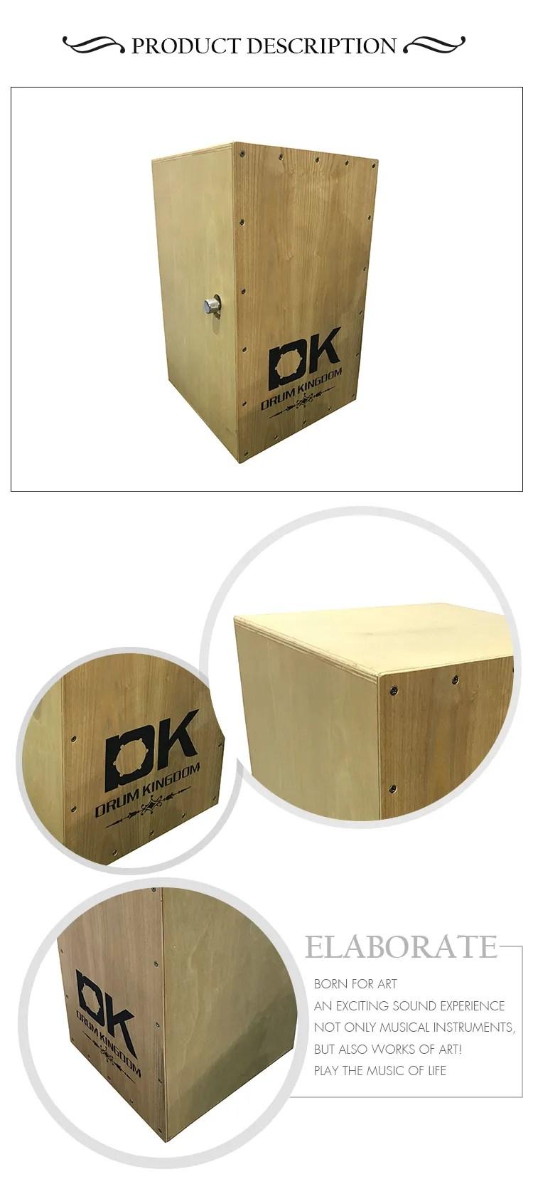 Drum Kotak : kotak, Kualitas, Sangat, Papan, Kotak, Cajon, Untuk, Dijual, Rated, Drum,Cajon,Akustik, Product, Alibaba.com