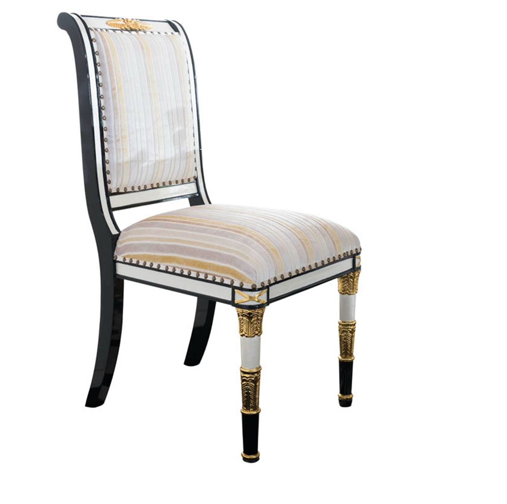 Chair In Spanish Spanish Dining Room Chair Royal Family Wooden Chair Buy Wooden Dining Chair Product On Alibaba