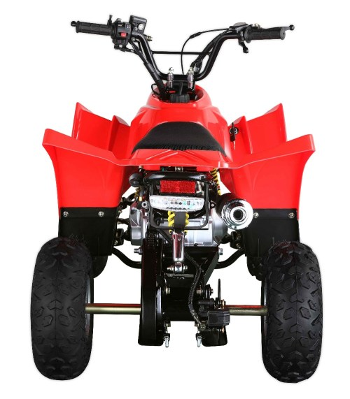 small resolution of lifan ducar shineray loncin including lifan type r kick start only crank mounted clutch engines manual exploded view chinese atv owners repair