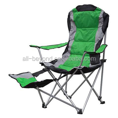 chaise de camping pliante exterieure avec repose pieds rbc 5404 buy camping avec repose pieds chaise de luxe chaises de camping en metal chaises