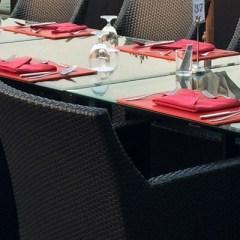 Baja Ringan Liusen Foshan Ciao Furniture Co Ltd Outdoor