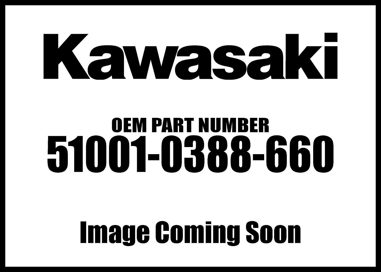 Cheap Kawasaki Versys For Sale Philippines Find Kawasaki