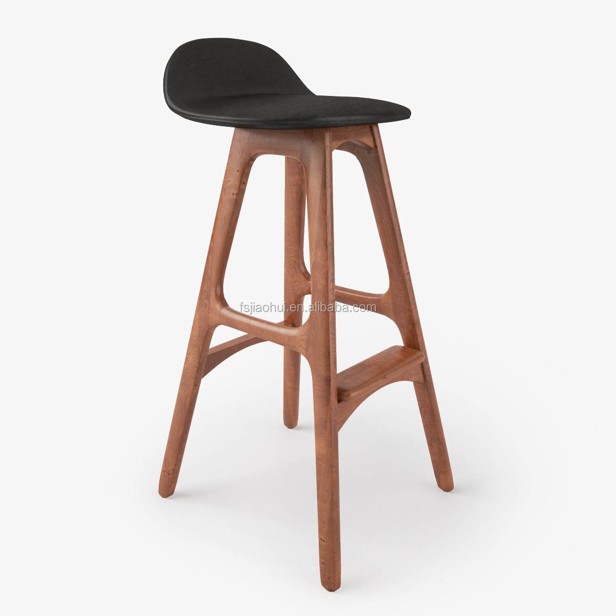 Hammock Chair Revit