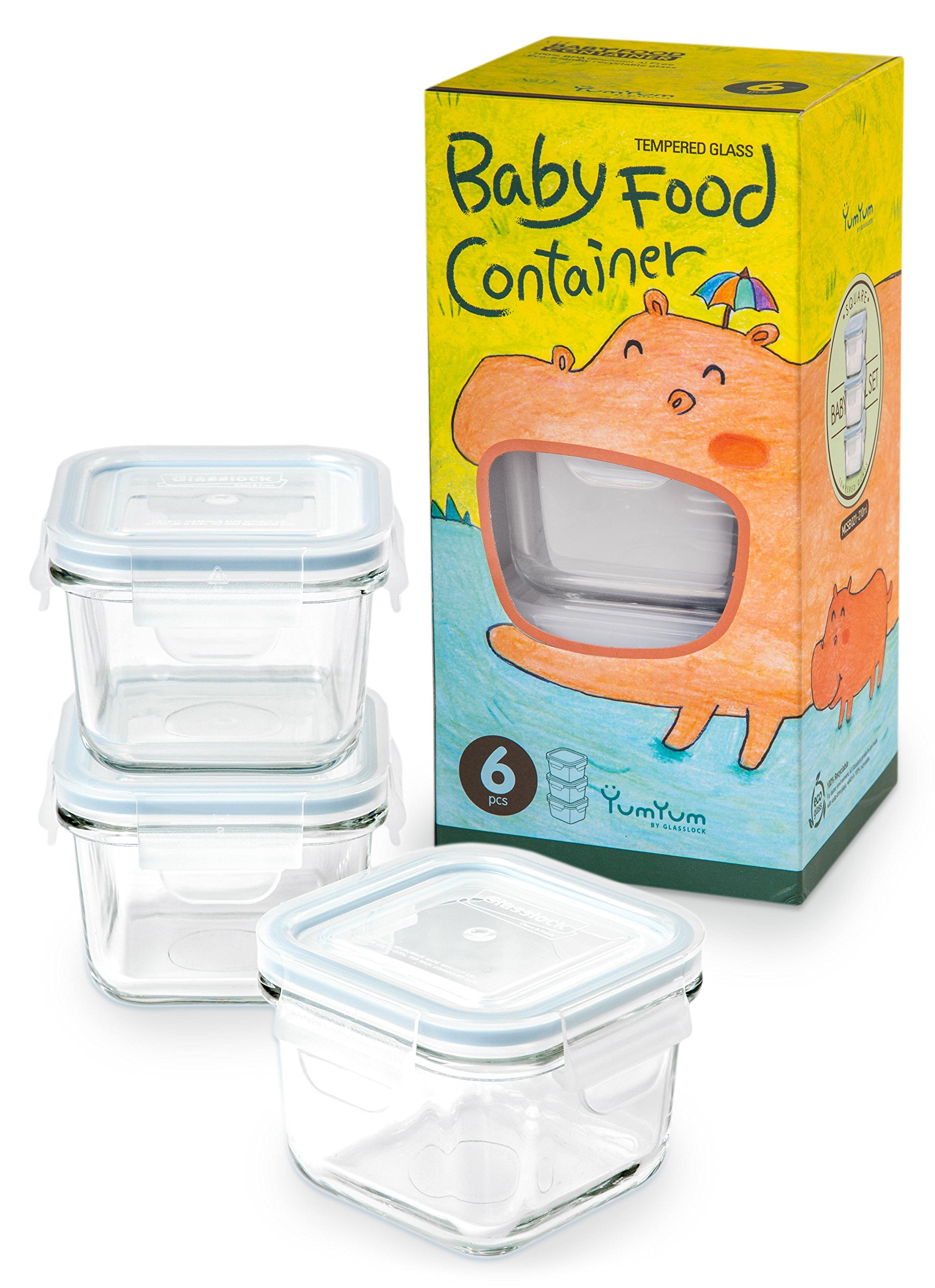 cheap baby food meal