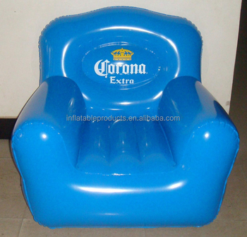 Pvc Inflatable Fishing Chair,Inflatable Beach Chair