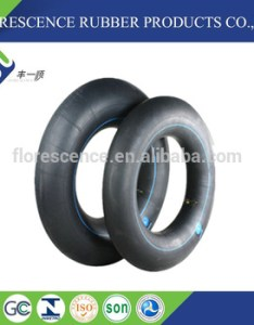 tractor inner tube size chart also buy rh alibaba