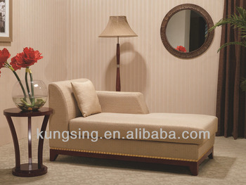 chez long sofa bed kenton sectional reviews bedroom chaise chair buy lounge product on alibaba com