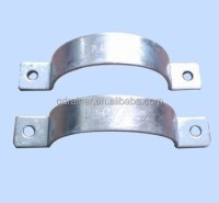 2inch to 8 inch metal pipe clamps, View 2inch to 8 inch ...