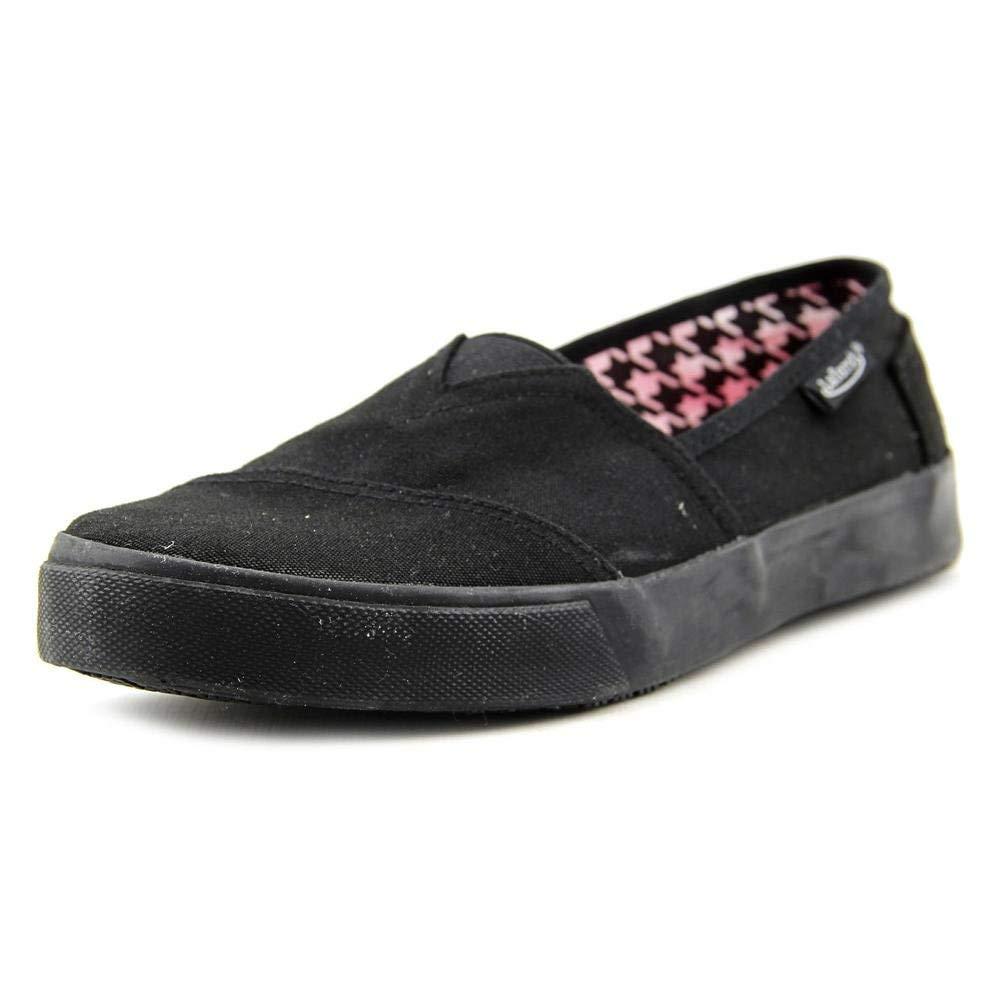 Slip Resistant Flats For Women