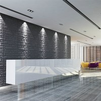 Attractive Appearance Decorative 3d Wall Panels Texture ...