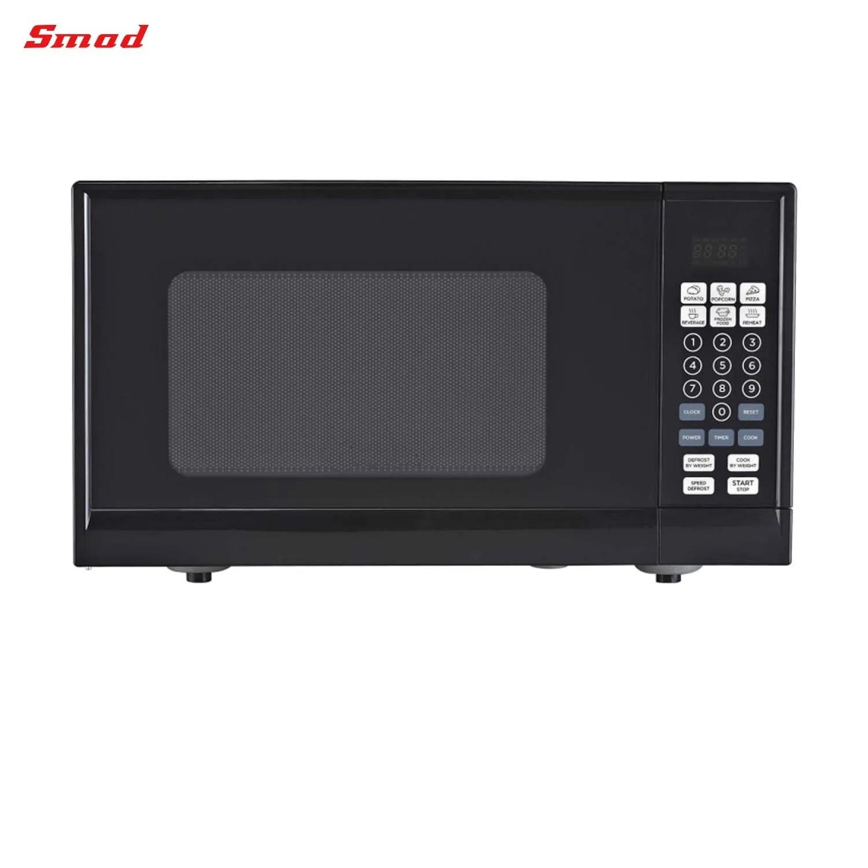 kitchen appliances portable electric microwave oven price buy electrical oven microwave oven kitchen microwave oven product on alibaba com