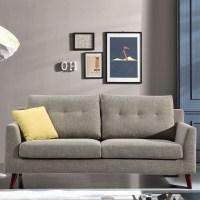 2018 Cheap Sofa Fabric Set For Living Room - Buy Sofa Set ...