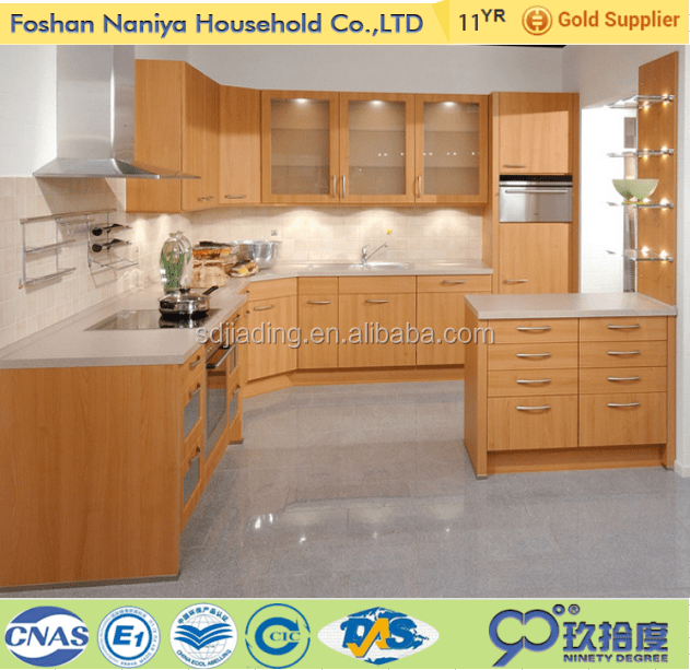 german kitchen cabinets doors only 2016 new design colorful modular high quantity wall ...