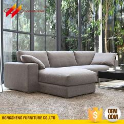 Where To Buy Sofa In Jb Best Colour Leather Sofas Johor Bahru Conceptstructuresllc Com Di Thecreativescientist