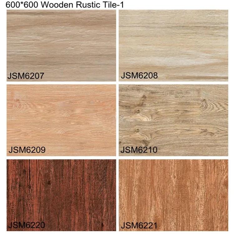 bathroom wooden texture rustic porcelain ceramic light green color wood ceramic floor tiles buy light green tile wood ceramic floor tiles wooden