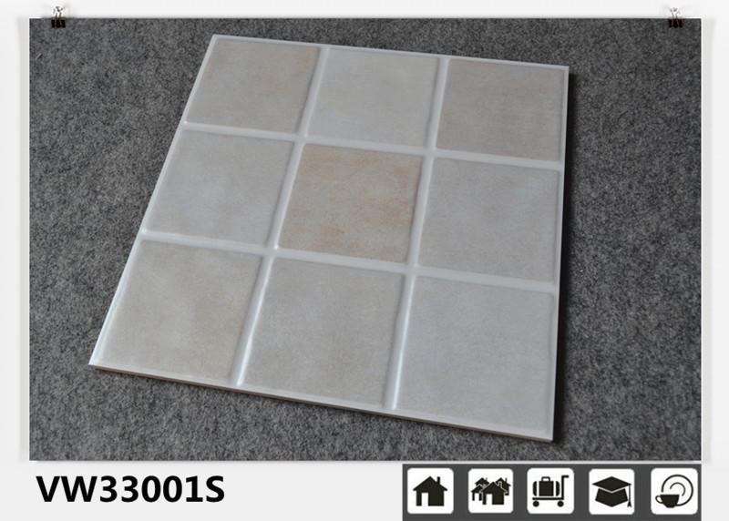 ceramic tile decals for bathrooms