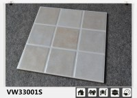 ceramic tile decals for bathrooms - Video Search Engine at ...