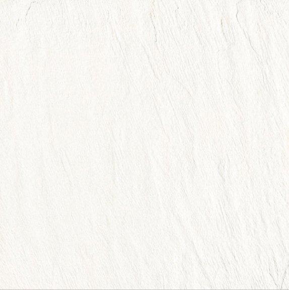 White Vitrified Flooring Tiles