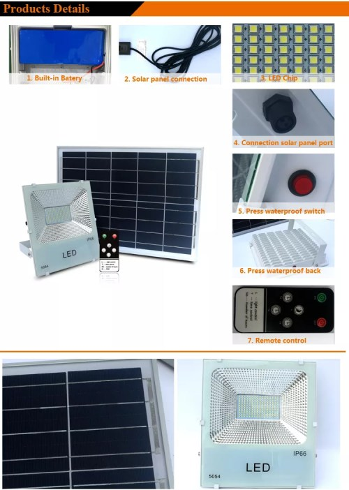 small resolution of led outdoor flood light wiring diagram waterproof