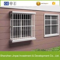 Window Grilles Design & Iron Window Grill Design Iron