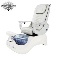 How Much Does A Pedicure Chair Cost Rocker Recliner Swivel Chairs Cheap Wholesale Suppliers Alibaba