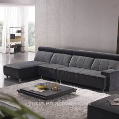 Modern Sofas Furniture Sets Sofa Rocker Guangzhou Luxury Arabic Style Living Room Set Design