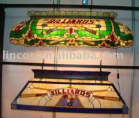 Tiffany Pool Table Light - Buy Tiffany Pool Table Light ...