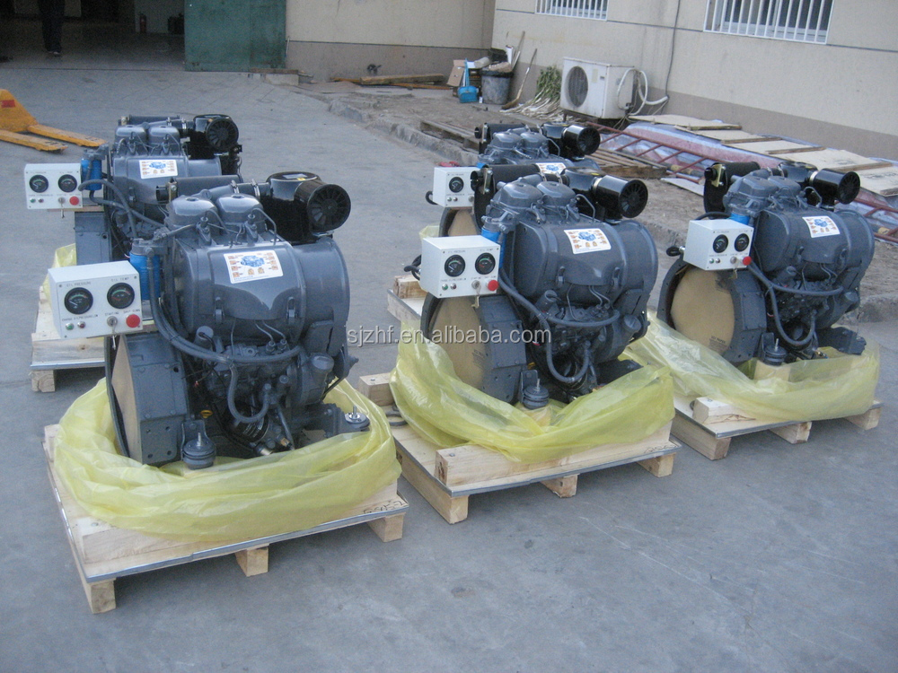 Meters Small Rpm Engines