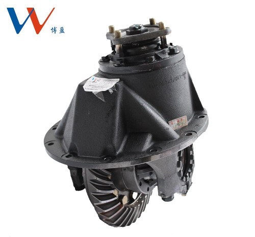 small resolution of china auto nissan gearbox china auto nissan gearbox manufacturers and suppliers on alibaba com
