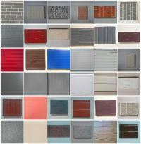 Warehouse Exterior Concrete Wall Panel,Decorative Wall ...