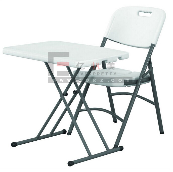 folding chair desk minnie mouse table and chairs australia fold up computer school buy