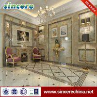 Spanish Tile Manufacturer Ceramic Tiles Importers Tiles ...