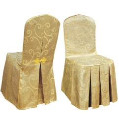 Banquet Chair Covers Wholesale Purple Club Novelty Jacquard Fabric Buy