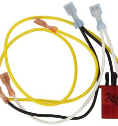get quotations pentair 471946 240 volt wiring harness replacement minimax nt pool and spa heater [ 1500 x 1327 Pixel ]