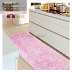 Pink Kitchen Rug Wall Art Ideas Microfiber Wholesale Suppliers Alibaba