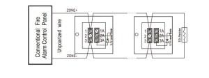 30 Beautiful Fire Alarm Break Glass Wiring Diagram