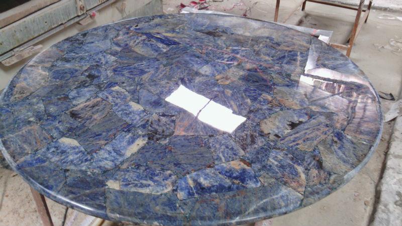 white corian kitchen countertops aid 5 speed blender marmi di carrara azul bahia granite slab,countertop - buy ...