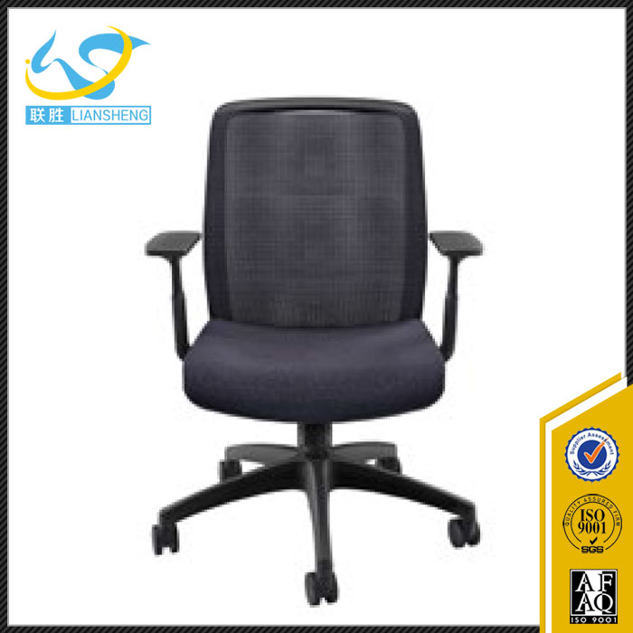recaro office chair malaysia greendale rocking cushions convenience world racing buy