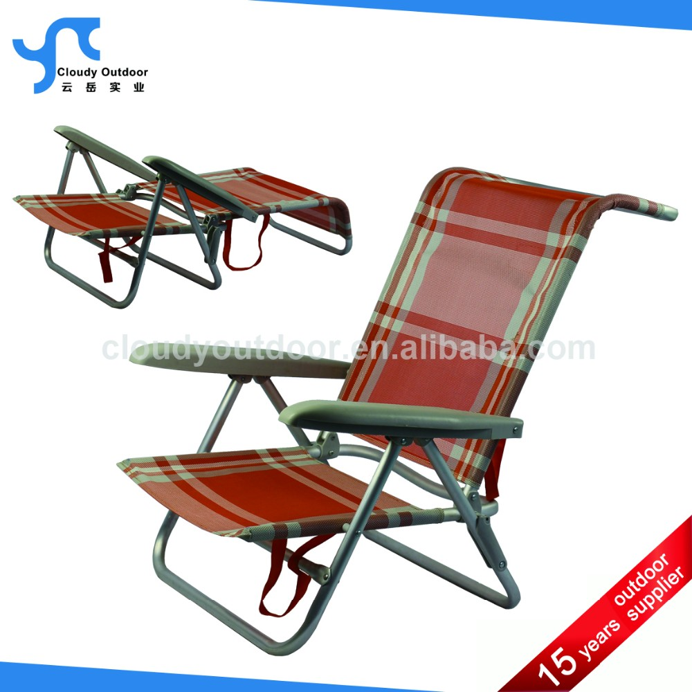 Beach Chairs On Sale Telescope Casual Original Mini Sun Chaise Wood Arm Chair Beach Chairs On Sale Buy Beach Chairs On Sale Wood Arm Chair Mini Sun Chaise Chair Product